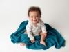 babies_0001