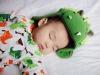 babies_0008
