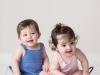 babies_0012