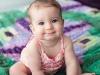 babies_0013
