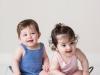 babies_0014