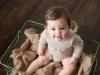 babies_0016