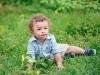 babies_0022