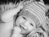 babies_0025