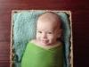babies_0027