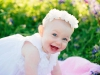 babies_0033