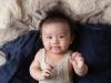 babies_0044