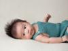 babies_0049