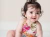 babies_0051