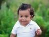 babies_0052