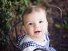 babies_0055