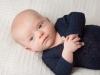 babies_0085