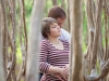 maternity03