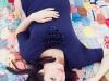 maternity09