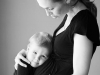 maternity11