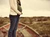 maternity17