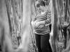 maternity20