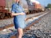 maternity22