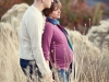 maternity27