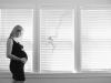 maternity44