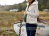 maternity71