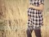 maternity74