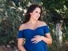 maternity_0016
