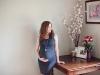 maternity_0052