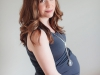 maternity_0054