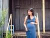maternity_0060