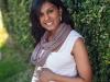 maternity_0067