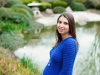 maternity_0071