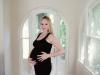 maternity_0081