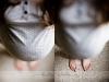 maternity_0107