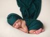 newborn_0007