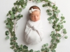 newborn_0008