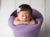 newborn_0010