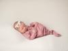 newborn_0011