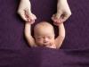 newborn_0015