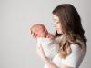 newborn_0023