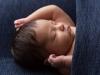 newborn_0026