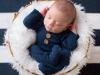 newborn_0032