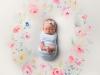 newborn_0033
