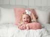 newborn_0040