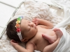 newborn_0045