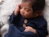 newborn_0053