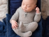 newborn_0057