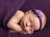 newborn_0062