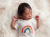 newborn_0069