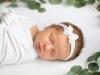 newborn_0074